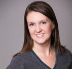 Susan Gregory.png