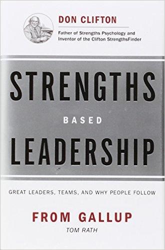 strengths-based-leadership-2