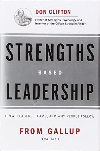 strengths-based-leadership-2